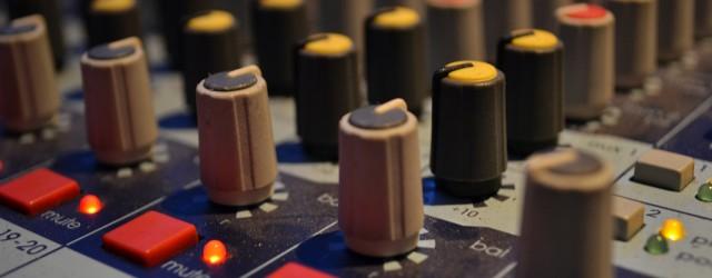 Seit Jahren steht SAM sound and more für Kompetenz und Service in der Veranstaltungsbranche.